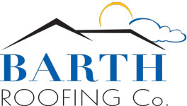 Barth Roofing Company, Inc.
